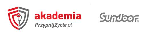 Akademia PrzypnijZycie.pl